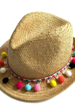 appaman Appaman - Sedona Hat