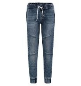 noppies Noppies - B Denim Jog - Blackfoot