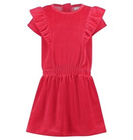 noppies Noppies - G S/S Dress - Sylvania