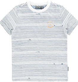TUMBLE 'N DRY Tumble 'N Dry - Denzel, T-Shirt