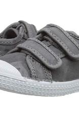 Cienta - Velcro Sneakers