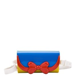 Mini Melissa Mini Melissa - Snow White Bag