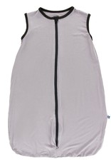 KicKee Pants KicKee Pant - Solid Lightweight Sleeping Bag