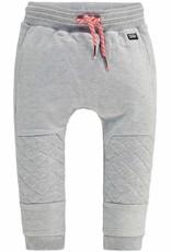 TUMBLE 'N DRY Tumble 'N Dry - Arian, Pants