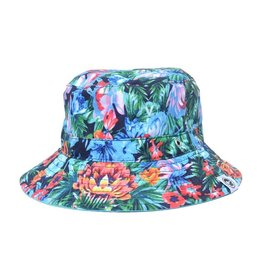 Headster Kids Headster- Bucket Hat (Reversible)