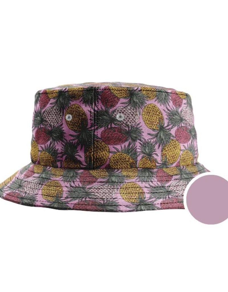 Headster Kids Headster- Bucket Hat (Reversible)