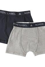 Nordic Label Nordic Label - Boxer Shorts