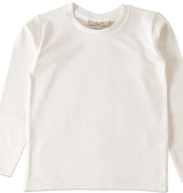 Nordic Label Nordic Label - L/S Top