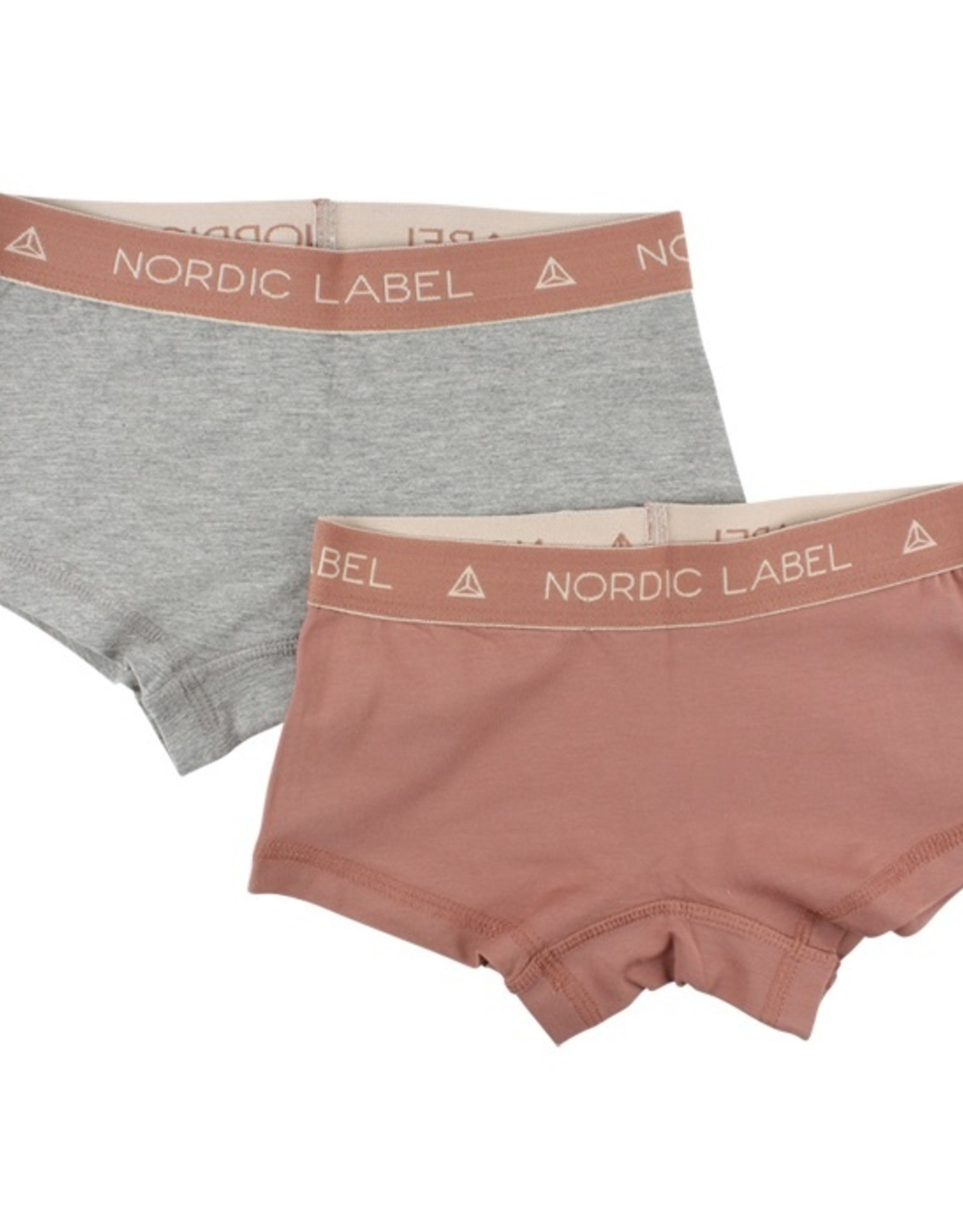 Nordic Label Nordic Label - Hipsters