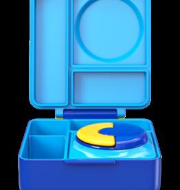 OmieBox OmieBox - Blue Sky