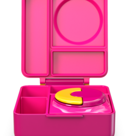 OmieBox OmieBox - Pink Berry