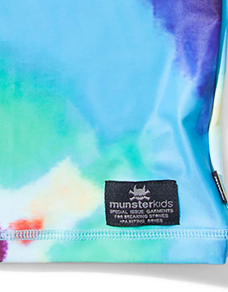 MUNSTERKIDS munster rashee kash dye