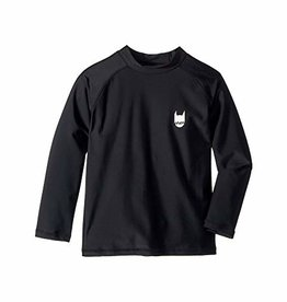 MUNSTERKIDS Munster - Logo LS - Rash Guard