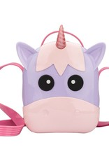 Mini Melissa Mini Melissa - Unicorn Bag