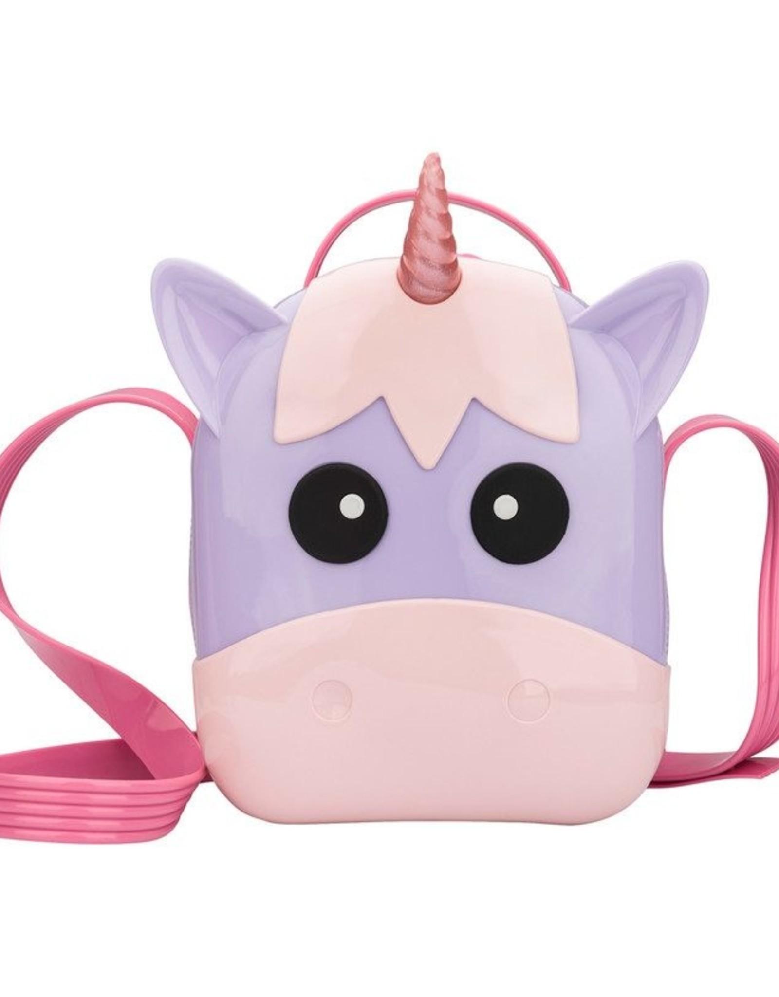 Mini Melissa Mini Melissa - Unicorn Bag