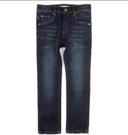 appaman Appaman - Slim Leg Denim
