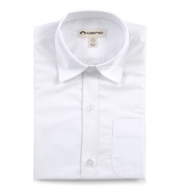 appaman Appaman - Standard Shirt