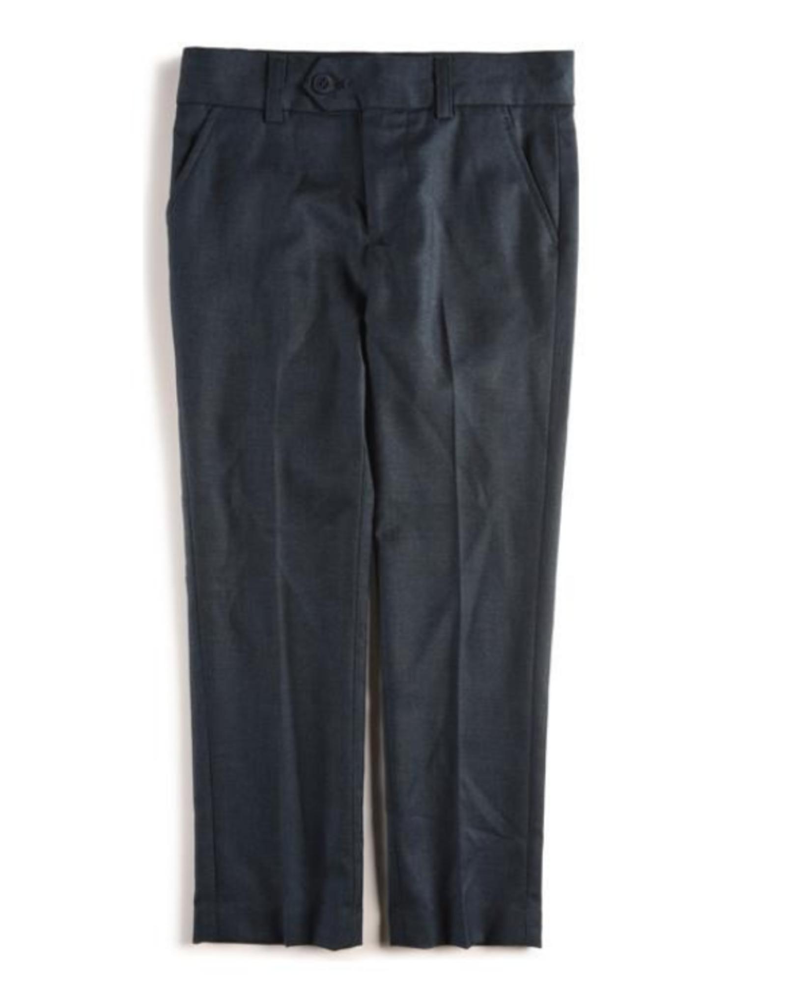 appaman Appaman - Suit Pant
