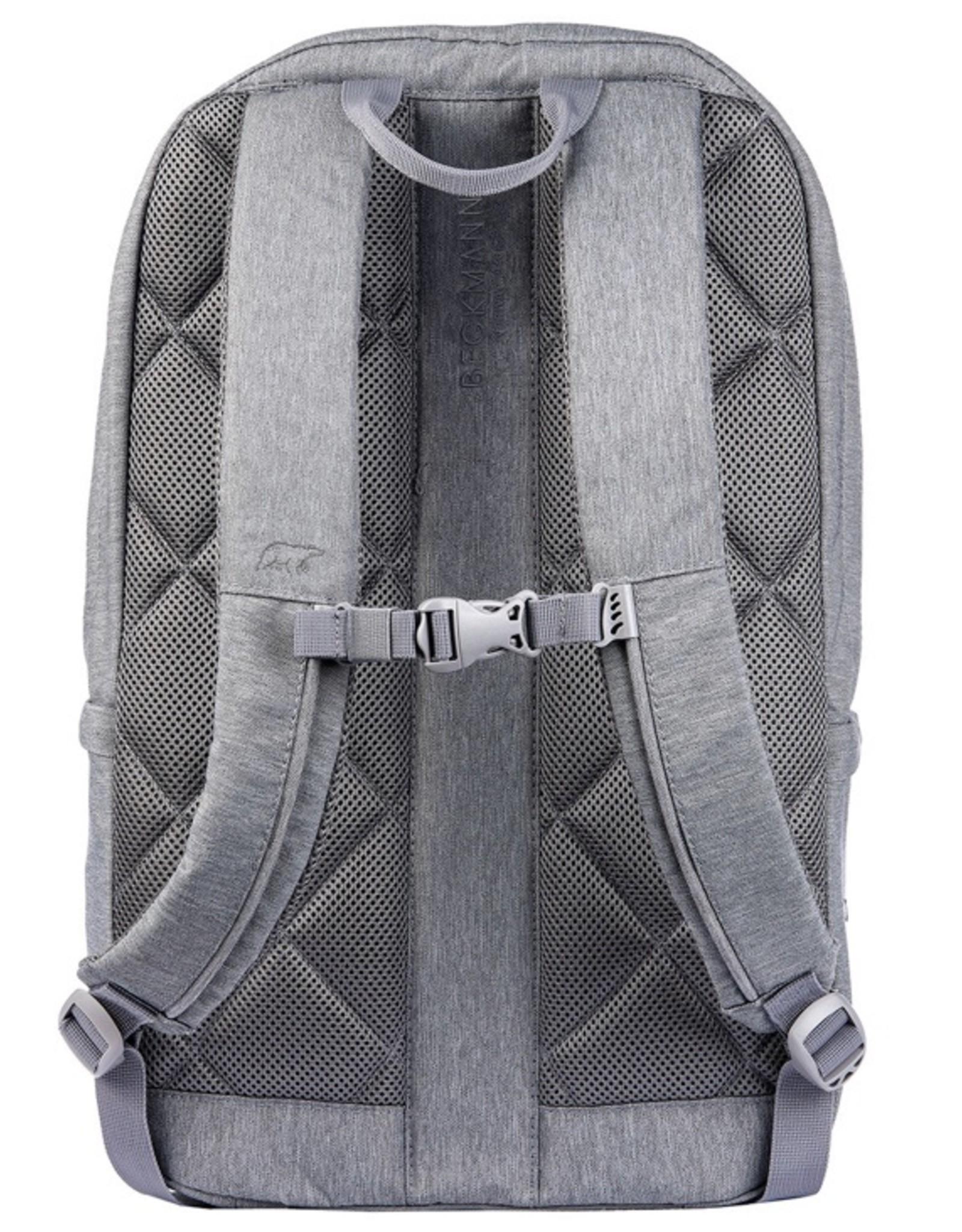 Beckmann Beckmann - College Backpack