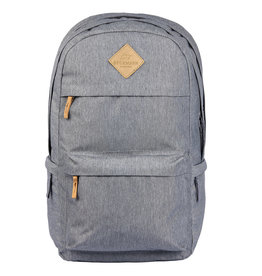 Beckmann Beckmann - College Backpack
