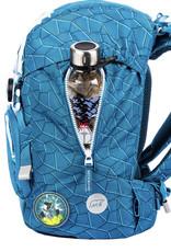 Beckmann Beckmann - Classic 22 Backpack