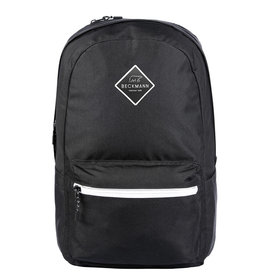Beckmann Beckmann - Beat Backpack