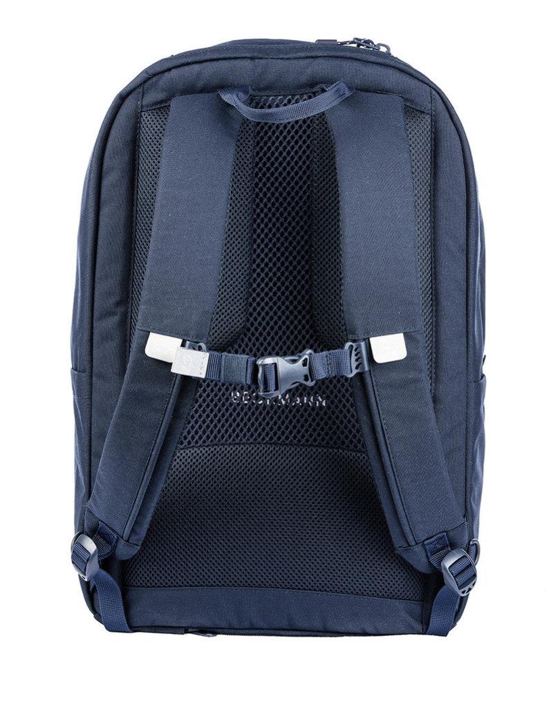 Beckmann Beckmann - Beat Backpack