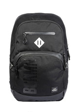Beckmann Beckmann - Sport Backpack