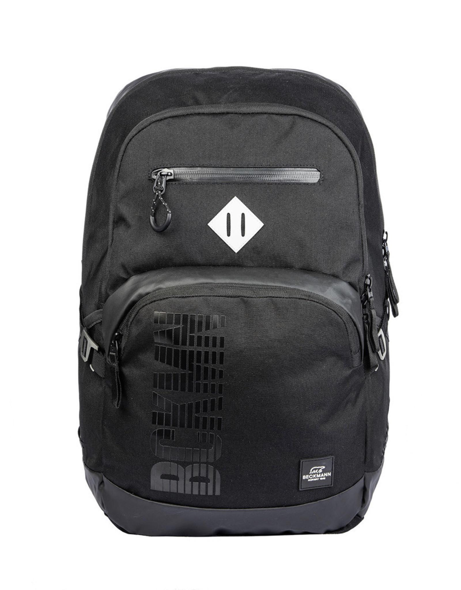 Beckmann Beckmann - Sport Backpack