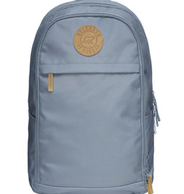 Beckmann Beckmann - Urban Backpack