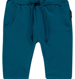 noppies Noppies - B Slim Pants - Alcoa