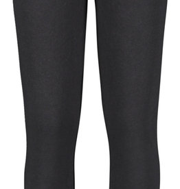 noppies Noppies - G Legging - Cuero