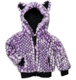 appaman Appaman - Luna Hoodie Jacket