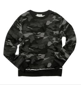 appaman Appaman - Highland Sweatshirt