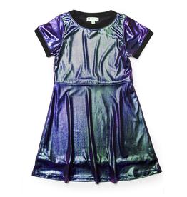 appaman Appaman - Skater Dress
