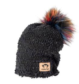 appaman Appaman - Boucle Hat
