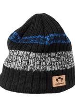 appaman Appaman - Bondo Hat