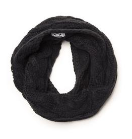appaman Appaman - Cable Knit Infinity Scart