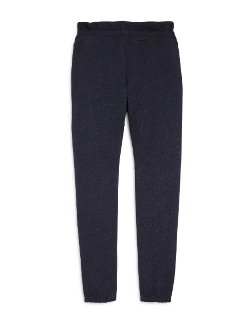 Wildfox Wildfox - Malibu Knee Bows Sweats