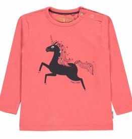 TUMBLE 'N DRY Tumble 'N Dry - Jazmina, T-Shirt