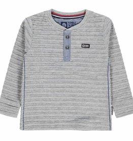 TUMBLE 'N DRY Tumble 'N Dry - Selim, T-Shirt