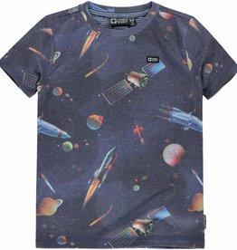 TUMBLE 'N DRY Tumble 'N Dry - Valien, T-Shirt