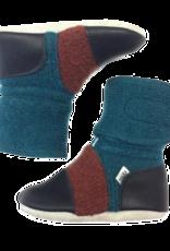 Nooks Design Nooks Design - Mistral
