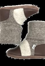 Nooks Design Nooks Design - Coco