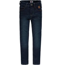 TUMBLE 'N DRY Tumble 'N Dry - Franc, Jeans
