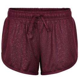 The New PURE - Match Shorts