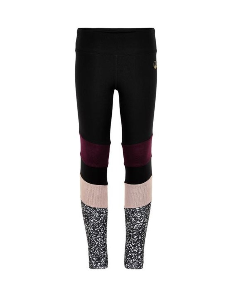 The New Pure - Motion Tights