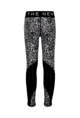 The New Pure - Manik Tights