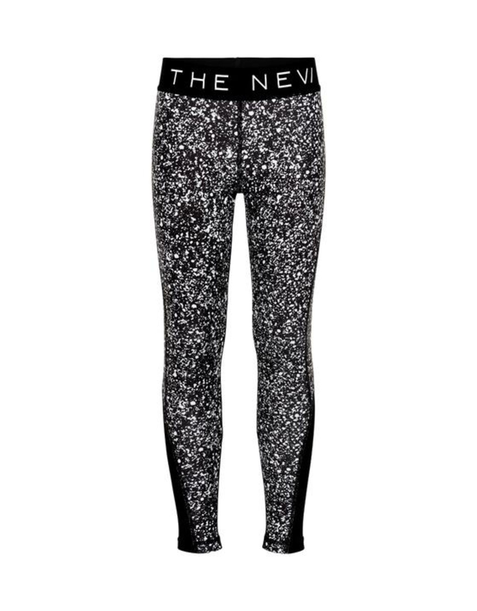 The New Pure - Manik Tights - 3/4