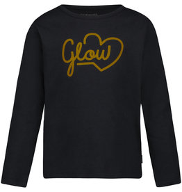 noppies Noppies - G L/S Tee - Clarion